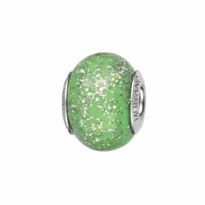Personality Jewelry - PMB-208