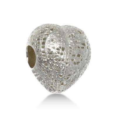 Personality Jewelry - PSB-1019
