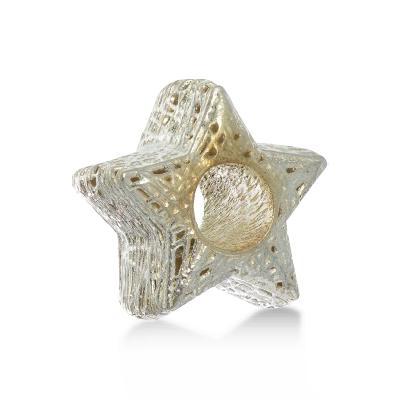 Personality Jewelry - PSB-1022