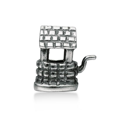 Personality Jewelry - PSB-328