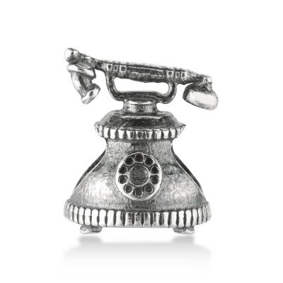 Personality Jewelry - PSB-416