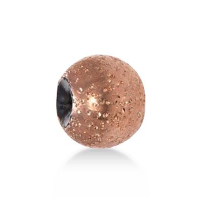 Personality Jewelry - PSS-317