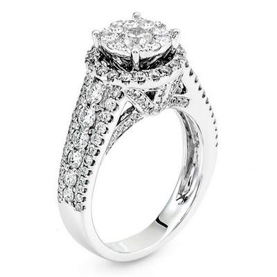 Pink Diamond - LQ10803L