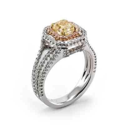 Pink Diamond - LQ13107l