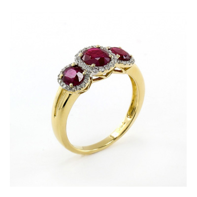 Pink Diamond - LQ13192L