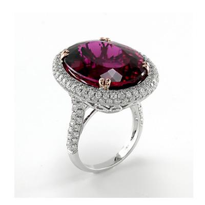 Pink Diamond - LQ13221L