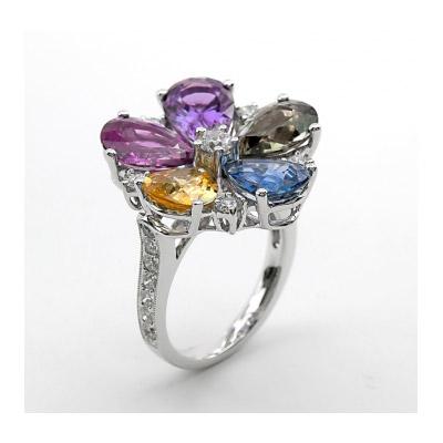 Pink Diamond - LQ13280L