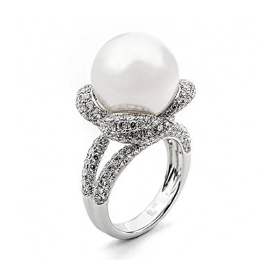 Pink Diamond - LQ13702L