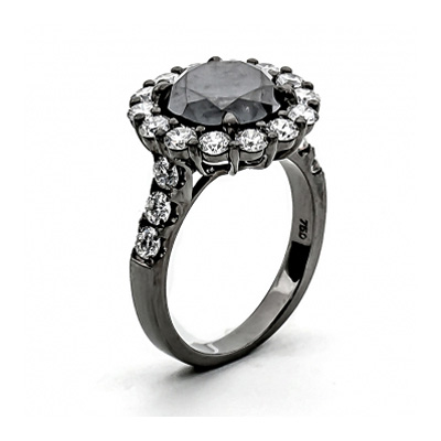 Pink Diamond - LQ13898L