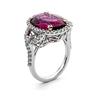 Pink Diamond - LQ13900L