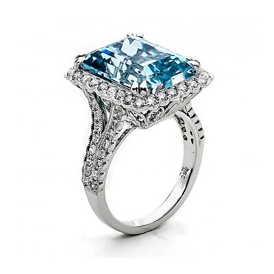 Pink Diamond - LQ13904L