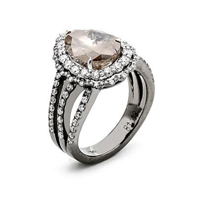 Pink Diamond - LQ13957L