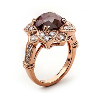 Pink Diamond - LQ13986L