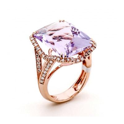 Pink Diamond - LQ14015L