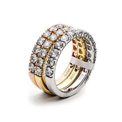 Pink Diamond - LQ14026L
