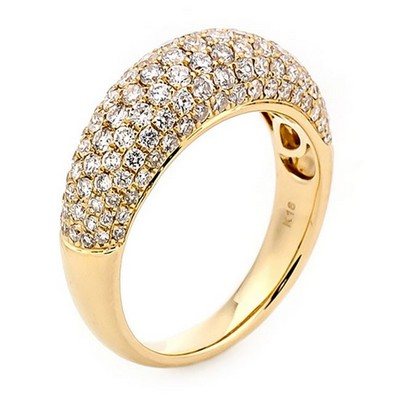 Pink Diamond - LQ14482L