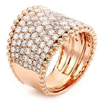 Pink Diamond - LQ14768L