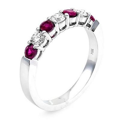 Pink Diamond - LQ14775L