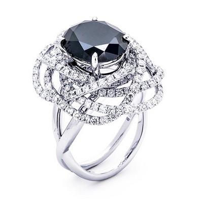 Pink Diamond - LQ14861L