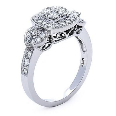 Pink Diamond - LQ15073L