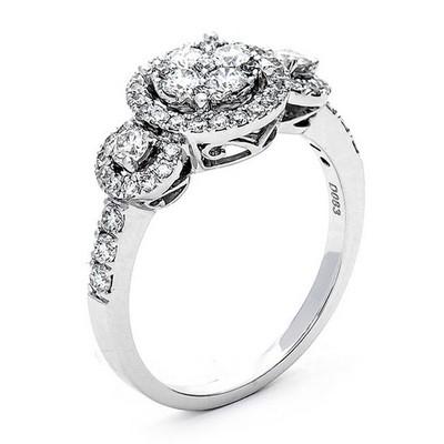 Pink Diamond - LQ15075L