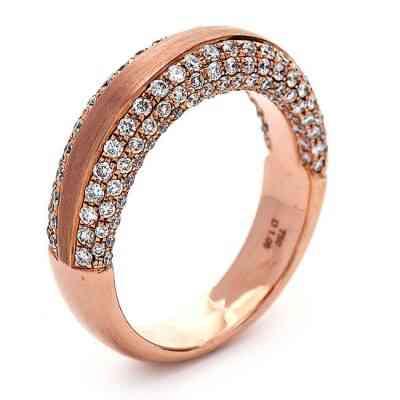 Pink Diamond - LQ15143L