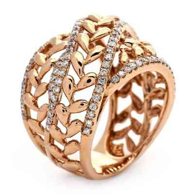 Pink Diamond - LQ15172L