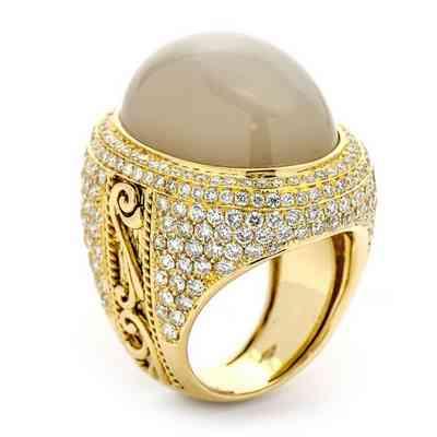 Pink Diamond - LQ15211L