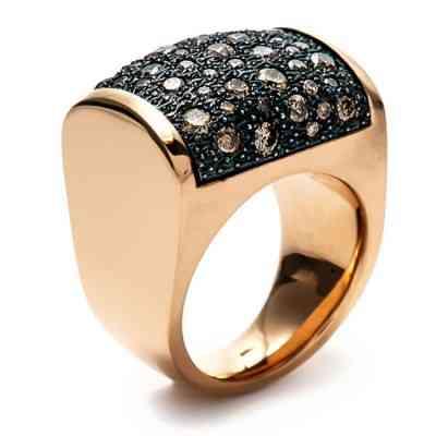 Pink Diamond - LQ15227L