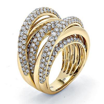 Pink Diamond - LQ15239L