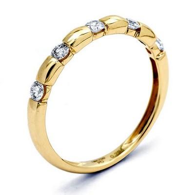 Pink Diamond - LQ15354L