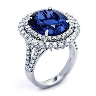 Pink Diamond - LQ15371L