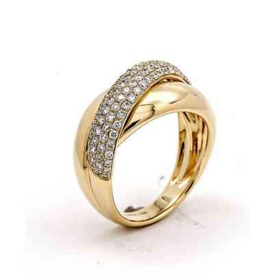 Pink Diamond - LQ15398L