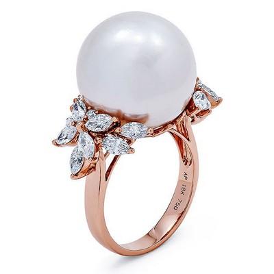 Pink Diamond - LQ15527L