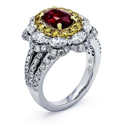 Pink Diamond - LQ15532L