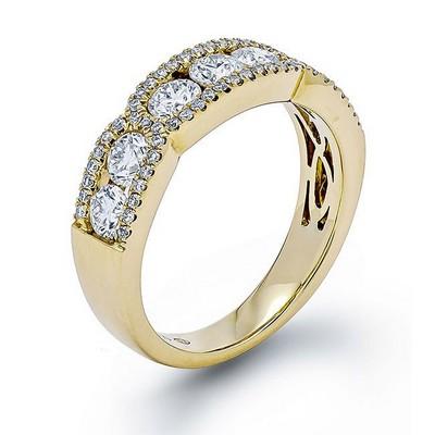 Pink Diamond - LQ15701L
