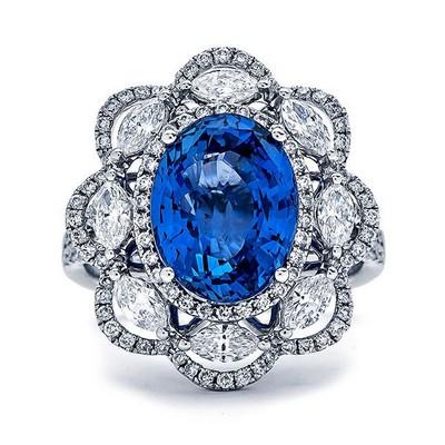 Pink Diamond - LQ15784L-3