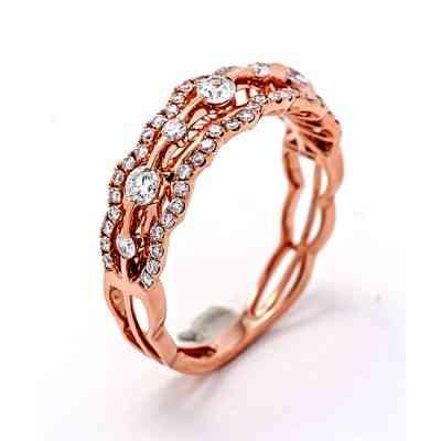 Pink Diamond - LQ15798L