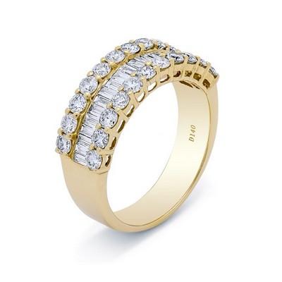 Pink Diamond - LQ15976L