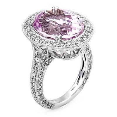 Pink Diamond - LQ6180L