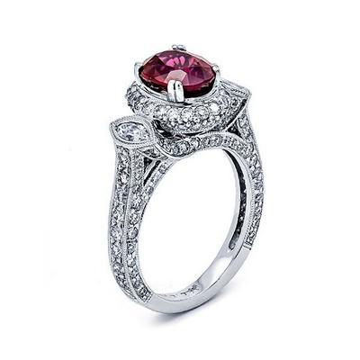 Pink Diamond - LQ6535L
