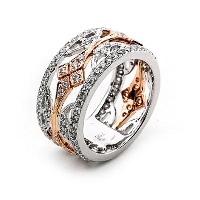 Pink Diamond - LQ9037L