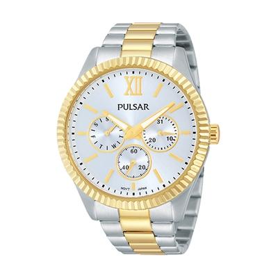 Pulsar - PP6142
