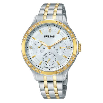 Pulsar - PP6192