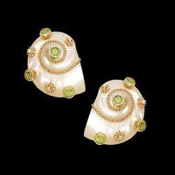 Raymond Mazza Jewelry - Null