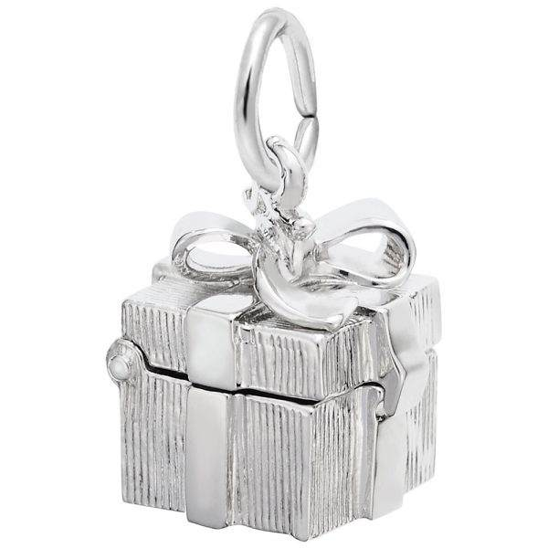Rembrandt Charms - 8261