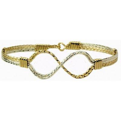 Ronaldo Bracelets - Null