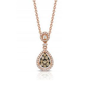 Royal Gem - PC5472V