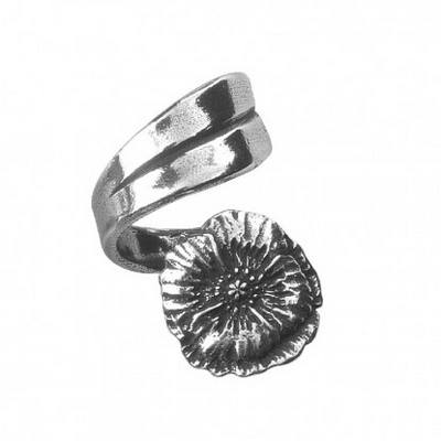Ring - CFRING-08