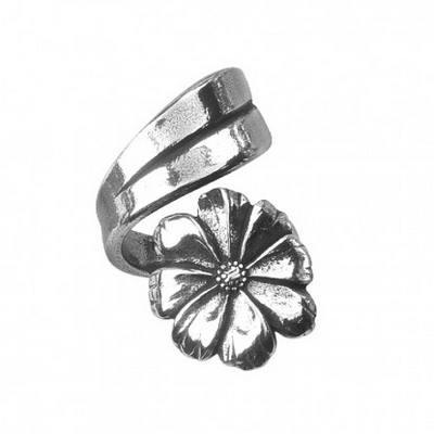 Ring - CFRING-10